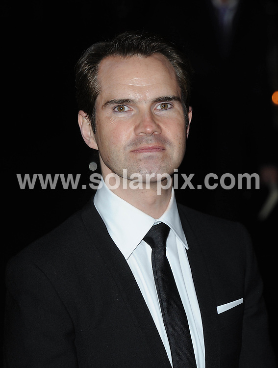**ALL ROUND PICTURES FROM SOLARPIX.COM**                                             **WORLDWIDE SYNDICATION RIGHTS**                                                                                  Caption: The Sun Military Awards at Imperial War Museum in London                                                                              This pic .Jimmy Carr                                                                                 JOB REF:14305        LNJ       DATE:19.12.2011                                                            **MUST CREDIT SOLARPIX.COM OR DOUBLE FEE WILL BE CHARGED**                                                                      **MUST AGREE FEE BEFORE ONLINE USAGE**                               **CALL US ON: +34 952 811 768 or LOW RATE FROM UK 0844 617 7637**