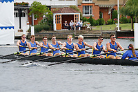 88   Bath University 'B' - The Temple Challenge Cup<br /> <br /> Henley Royal Regatta Qualifiers {iptcyear4}<br /> <br /> To purchase this photo, or to see pricing information for Prints and Downloads, click the blue 'Add to Cart' button at the top-right of the page.