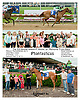 Phantasticus winning at Delaware Park on 5/18/13
