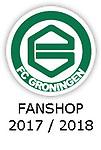 FANSHOP 2017 - 2018