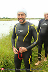 2017-06-24 REP Arun Swim 02 AB Start
