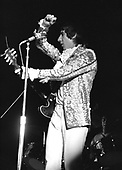 Pete Townshend; The Who; 1967<br /> Photo Credit: Baron Wolman\AtlasIcons.com