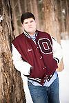 Sammy M Senior-Winter Session