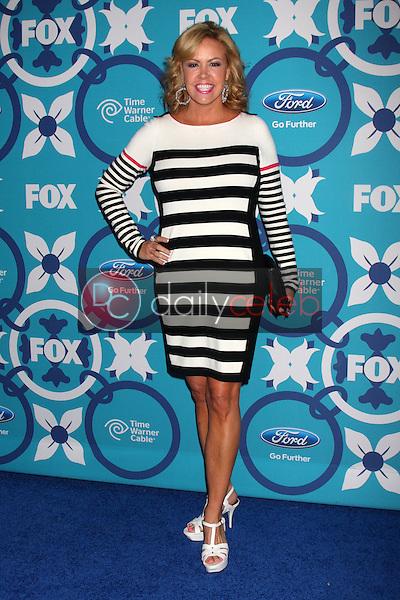 Mary Murphy<br /> at the 2013 FOX Fall Eco-Casino Party, The Bungalow, Santa Monica, CA 09-09-13<br /> David Edwards/Dailyceleb.com 818-249-4998