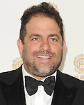 Brett Ratner arriving at the 'Huading Film Awards' held at The Montalban Theater Los Angeles, CA. June 1, 2014.
