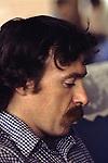 John Catalini