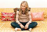 Lola Rykiel, designer