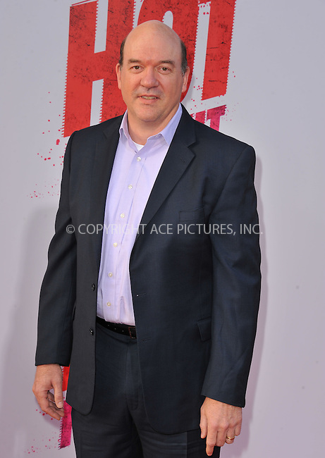 WWW.ACEPIXS.COM<br /> <br /> April 30 2015, LA<br /> <br /> John Carroll Lynch arriving at the premiere of 'Hot Pursuit' at the TCL Chinese Theatre on April 30, 2015 in Hollywood, California. <br /> <br /> <br /> Please byline: Peter West/ACE Pictures<br /> <br /> ACE Pictures, Inc.<br /> www.acepixs.com<br /> Email: info@acepixs.com<br /> Tel: 646 769 0430