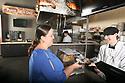 Photo by Jesse Beals / www.Olympicphotogroup.com 360-447-8318