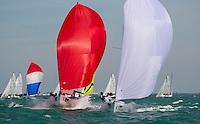 2013 Key West Race Week