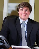 Chase Battafarano