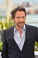 Cannes: Master of Ceremonies Photocall