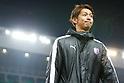 2019 J1 - Cerezo Osaka 1-0 Vissel Kobe