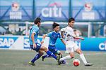 Kashima Antlers vs Thai Youth Football Home during the Main of the HKFC Citi Soccer Sevens on 21 May 2016 in the Hong Kong Footbal Club, Hong Kong, China. Photo by Li Man Yuen / Power Sport Images