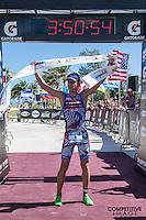 San Juan 70.3 - 2016 Race Gallery