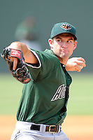 07.13.2014 - MiLB Augusta vs Greenville