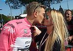 Stage 3 Nijmegen - Arnhem