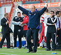 25/09/2010   Copyright  Pic : James Stewart.sct_jsp024_hamilton_v_kilmarnock  .::  KILMARNOCK MANAGER MIXU PAATELAINEN ::.James Stewart Photography 19 Carronlea Drive, Falkirk. FK2 8DN      Vat Reg No. 607 6932 25.Telephone      : +44 (0)1324 570291 .Mobile              : +44 (0)7721 416997.E-mail  :  jim@jspa.co.uk.If you require further information then contact Jim Stewart on any of the numbers above.........