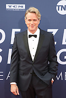 HOLLYWOOD, CA - JUNE 6: Cary Elwes, at The American Film Institute's 47th Life Achievement Award Gala Tribute To Denzel Washington at the Dolby Theatre in Hollywood, California on June 6, 2019.    <br /> CAP/MPI/SAD<br /> ©SAD/MPI/Capital Pictures
