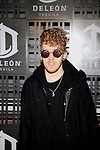 "Daley Attends the DELEÓN® Tequila Launch Party Hosted by Sean ""Diddy"" Combs  Held at  Cedar Lake"