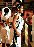 S. Grand Prairie Lady Warriors vs. Huntsville Lady Hornets (Meredith Hatch Memorial)