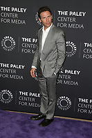 "BEVELY HILLS, CA - March 29: Mark Feuerstein, At 2017 PaleyLive LA Spring Season - ""Prison Break"" At The Paley Center for Media  In California on March 29, 2017. Credit: FS/MediaPunch"