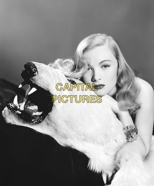 Veronica Lake.*Filmstill - Editorial Use Only*.CAP/PLF.Supplied by Capital Pictures.