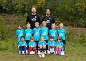 2017 YMCA Soccer
