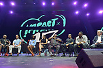 IMPACT 17 Conference