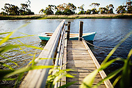 Image Ref: W029<br />