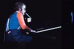 Elton John 1971..Photo by Chris Walter/Photofeatures..