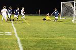 16 ConVal Soccer Boys v 02 Whidham