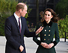 17.03.2017; Paris, FRANCE: DUKE &amp; DUCHESS OF CAMBRIDGE LOOKING FROSTY<br /> There were moments of frostiness between the royal couple when they made the official trip to Paris.<br /> Could it be Prince William's lad's weekend away in Verbier with the boys that has caused this?<br /> Picture shows: The royal couple at the Elysee Palais at the start of their two-day official trip to Paris.<br /> Mandatory Photo Credit: &copy;Francis Dias/NEWSPIX INTERNATIONAL<br /> <br /> IMMEDIATE CONFIRMATION OF USAGE REQUIRED:<br /> Newspix International, 31 Chinnery Hill, Bishop's Stortford, ENGLAND CM23 3PS<br /> Tel:+441279 324672  ; Fax: +441279656877<br /> Mobile:  07775681153<br /> e-mail: info@newspixinternational.co.uk<br /> Usage Implies Acceptance of OUr Terms &amp; Conditions<br /> Please refer to usage terms. All Fees Payable To Newspix International