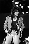 Journey, Steve Perry