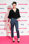 """Maria Ordoñez attends to the premiere of the film """"Embarazados"""" at Capitol Cinemas in Madrid, January 27, 2016.<br /> (ALTERPHOTOS/BorjaB.Hojas)"""