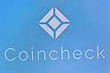 Monex Group to acquire 100% shares of Coincheck