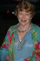 ANNE JACKSON 2006 FILE PHOTO<br /> Photo to By John Barrett-PHOTOlink