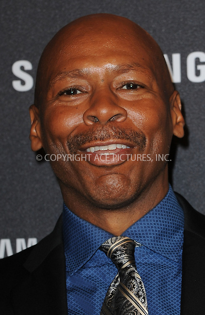 WWW.ACEPIXS.COM<br /> September 17, 2015 New York City<br /> <br /> Kevin Eubanks attending the Samsung Hope for Children Gala 2015 at Hammerstein Ballroom on September 17, 2015 in New York City.<br /> <br /> Credit: Kristin Callahan/ACE Pictures<br /> <br /> Tel: (646) 769 0430<br /> e-mail: info@acepixs.com<br /> web: http://www.acepixs.com