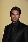 All My Children Jordi Vilasuso at the 38th Annual Daytime Entertainment Emmy Awards 2011 held on June 19, 2011 at the Las Vegas Hilton, Las Vegas, Nevada. (Photo by Sue Coflin/Max Photos)