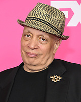 06 August 2019 - Beverly Hills, California - Walter Mosley. 2019 FX Networks Summer TCA held at Beverly Hilton Hotel.    <br /> CAP/ADM/BT<br /> ©BT/ADM/Capital Pictures