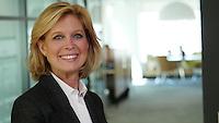 Debbie Messemer. KPMG
