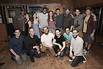 'The Robber Bridegroom' - Cast recording