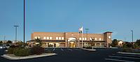 Neenan - VA Clinic - Pueblo, CO