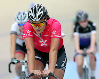 CYCLING  - Invercargill Carnival January 2013