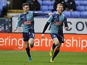 2020-02-08 Blackburn Rovers v Hull City
