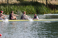 Race: 144: Tier1 8+ Final<br />