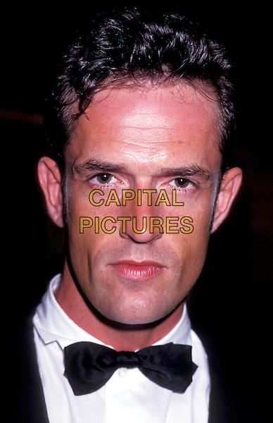 RUPERT EVERETT.Ref: 026.www.capitalpictures.com.sales@capitalpictures.com.© Capital Pictures