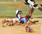 oxford rebels-tupelo expos U8 092113