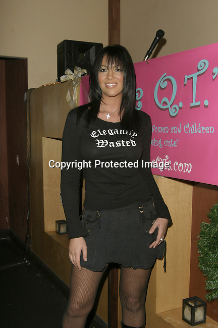 Sarah B.<br />