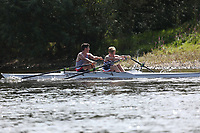 Race: 62  J14.2x   [89]Hereford RC - HER-Birch  vs [90]Monmouth RC - Mon Whitehead <br /> <br /> Ross Regatta 2017 - Monday<br /> <br /> To purchase this photo, or to see pricing information for Prints and Downloads, click the blue 'Add to Cart' button at the top-right of the page.